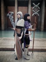 Dragon Age - 2 by Atsukine-chan