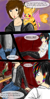 PCBC:OS round 1 page 8 by Innuo
