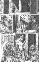 Quest page 7 by RudyVasquez