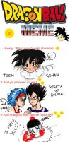 DBZ meme... by brocken-jr