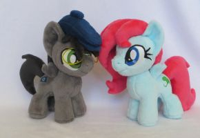 Shutterspeed and Spring Hope by fireflytwinkletoes