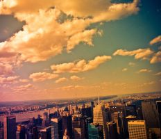 new york city 3 by ukhan50699