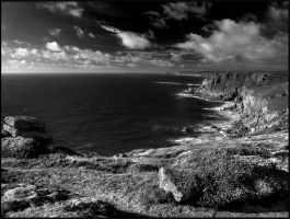 Lands End 2 by novakovsky