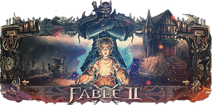 Fable Sign by Panico747