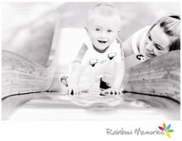 kids photography - lifestyle photo enfant by Rainbow-Memories