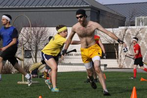 Ithaca Quidditch 10 by lpupppy288