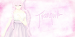 Tranquil~ by LeDerpyPie