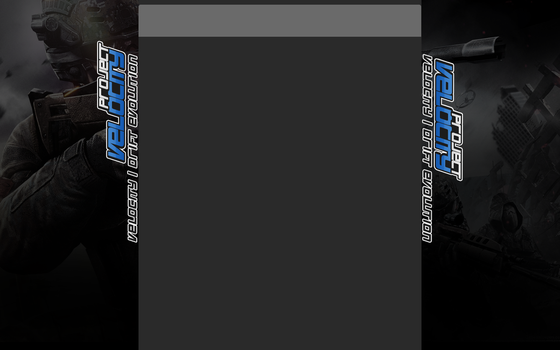 CoD Youtube Background by skinstyles