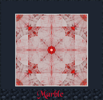 Marble by VoxendCroise