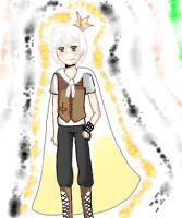 .:pedidos:. bastian by xDrinkagamine