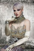 Emerson Meyers Designs 4 by adrienmichaels