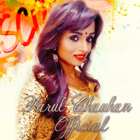 Parul Chauhan Official by N0xentra