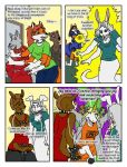 Ad.Science:SecondAALCrossover8 by Cervelet