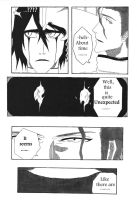 Naruto Gets Bleached! : Chapter 1  (pg. 10) by NateParedes44