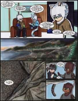 Chasms-i1pg17 by hawkeyemaverick