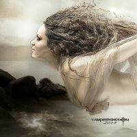 Descent by vampirekingdom