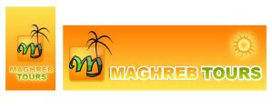 maghreb tours web id by 4rm
