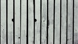 Wood Texture 04 by Aimi-Stock
