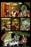 The Horror of Colony 6 pg19 by TommyPhillips