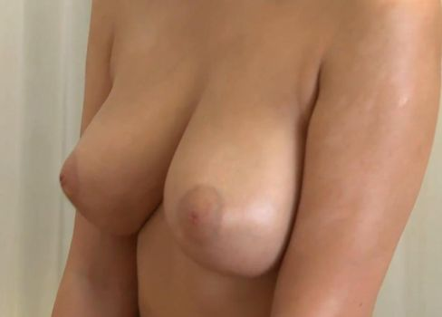 Amazing Tits by HotUrban