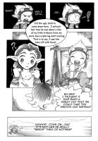 Jak and Dax dou. chpt3-pg6 by KeyshaKitty