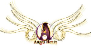 Angel Heart by BlueCato