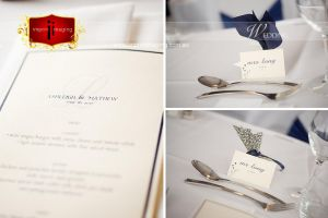 Wedding Designs by natosaurus