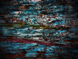 texture 56 by awjay