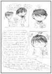 SitC: Sacha's Story pg 4 by skeletonsinthecloset