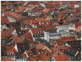 Heidelberg 2005 - 03 by Fox82