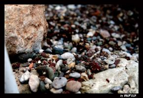 stones_1 by mufash