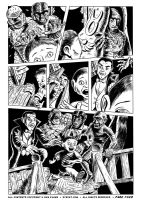 Horror Stuff Page 4 of 6 by Huwman