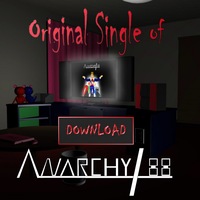 Original Single of Anarchy88 (Album DL) by OganOzkul