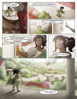 Chapter 1 - Page 09 by hannahspangler