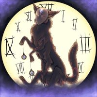 tempus by TheVanners