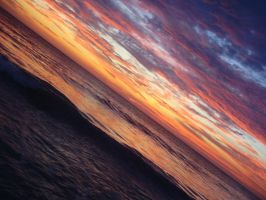 Corner to Corner by Kate419882