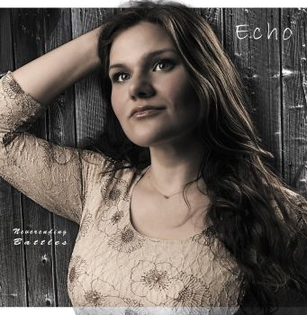 CD Cover (Retouched) by Kathy3