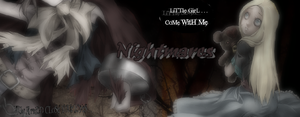 Banner 2 by LostSorrows