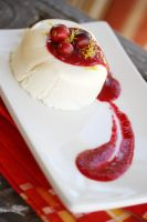 Panna Cotta 7 by laurenjacob
