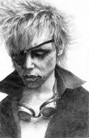 KYO by vimse