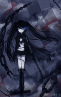 BRS by Effier-sxy