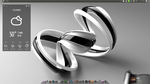 a Kubuntu 12.04.1 screenshot (1/12) by jakin0605