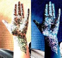 Hand Tattoo 8 by raena-nayrue