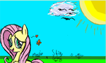 whot we done on iscribble by MistyTheCatXxX