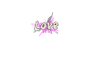 Text PNG by RoxyLOVEJoeJonas
