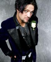 Bam Margera by c4tty