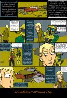 WLOCT: Pryce Audition Pg3 by TheSharpness