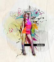 ilovecolors by feartox