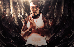 _50 cent [smudge]v2_ by gabber1991md