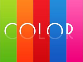 :: COLOR :: by chochweets